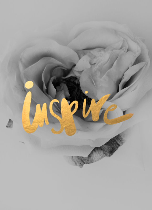 Image by Corina at cocorrina.com. Find here.