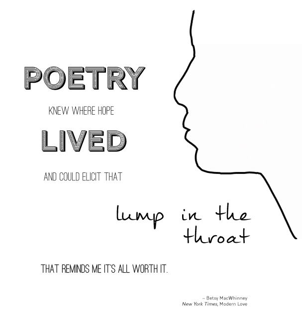 poetryhope quote